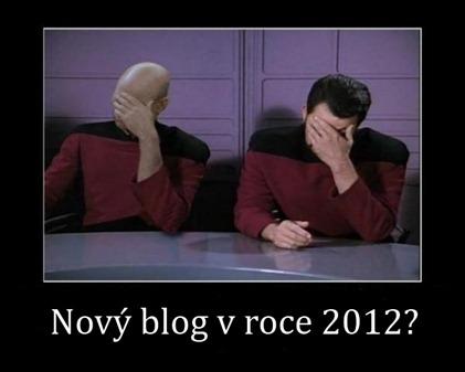 dalsi-blog